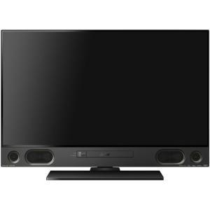 三菱電機 50型REAL LCD-A50RA1000 4K+ブルーレイ+HDD内蔵 一部送料無料