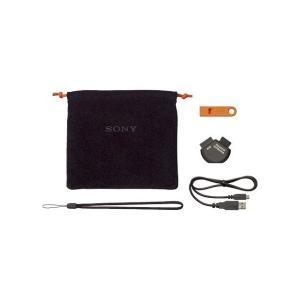 在庫あり SONY ICF-B99 太陽光充電対応手回し充電ラジオ 送料無料|sorekudasai2012|02
