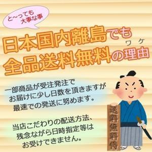 送料無料 ポイント消化 Miyajima ビーフカレー インド風マイルド 【40袋組】|soryomuryotekisyoten|02