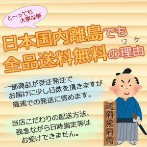 送料無料 400円 ポイント消化 薬草麺のスープカレーそうめん 【1袋】|soryomuryotekisyoten|02
