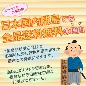 辛くて生姜ねぇ!! 【5個組】 送料無料 ポイント消化|soryomuryotekisyoten|02