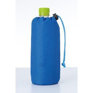 ペットボトルホルダー (1個) ご注文は、50個以上でお願いします。
