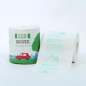 ECO DRIVER☆粗品/販促品/記念品    ●ドライバーのECO対策のプリント   ●申込単位...