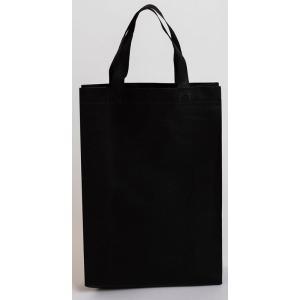 プチギフト 粗品 記念品 エコバッグ 便利 おしゃれ セミナーバッグマチ付 ご注文は、10個以上でお願いします。
