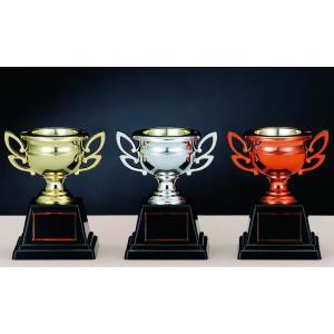 かわいい優勝カップ(金)10.5cm  ご注文は、1個以上でお願いします。1個以上は端数可能です。 ...