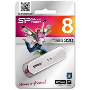名入れ/記念品向けUSB Luxmini 320[8GB]  もらって嬉しい/見積もり人気に! soshina