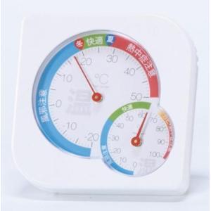 ノベルティ/ギフト/記念品向けライフチェックメーター(温湿度計) (購入単位:13個〜)卒業/名入れ対応/周年記念に!|soshina