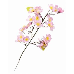 [店舗装飾品] ニュー桜スプレイ  業務用/店頭飾りに!|soshina