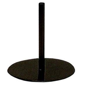 [店舗装飾品] スチール傘立 垂直型  ポップ用品/棚飾りつけに!|soshina