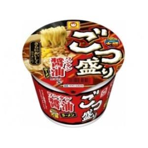 販促品/景品向けごつ盛り ワンタン醤油ラーメン 360個(30ケース)〜  ご来場/ご来店に!