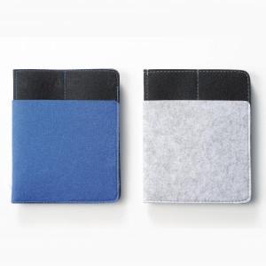 ノベルティ/販促品/記念品向けバッグインモバイルポケット (購入単位:120個〜) 男性/新卒者/ビジネスマンに!|soshina