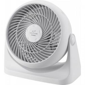 扇風機・サーキュレーターカテゴリのツインバード サーキュレー...