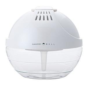 記念品・景品・大量購入の見積歓迎向け空気洗浄機NAGOMI1台(ホワイト) (購入単位:12個〜)周年記念/勤続記念に!|soshina