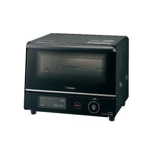 ノベルティ 記念品 オーブントースター  キッチン/女性向け soshina