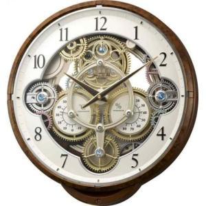 ノベルティ/名入れ/記念品向けスモールワールドシーカー 掛時計 (購入単位:1個〜)卒業/新築祝いまとめ買い/見積もりに! soshina