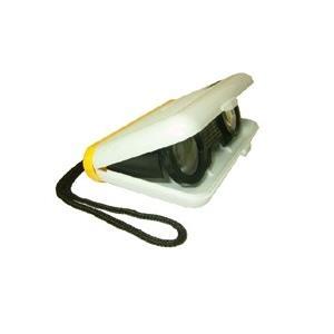 ノベルティ/名入れ/景品向けスポーツ双眼鏡A(オペラグラス) (購入単位:11個〜)まとめ売り/卸売り/まとめ買いに!|soshina