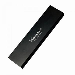 ノベルティ 記念品 ギフト用ボールペン化粧箱(紙製ボールペン化粧箱)  soshina