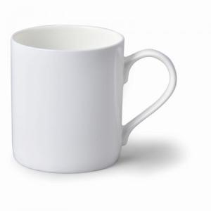 ノベルティ/景品/記念品向けボーンチャイナマグカップ (購入単位:8個〜) 業務用/印刷/開店記念に!|soshina
