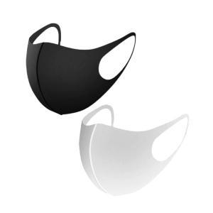 販促品/ノベルティ向けクールマスク(男女兼用) ※マスク本体には名入れ不可  オリジナルまとめ買い/まとめ売りに! soshina