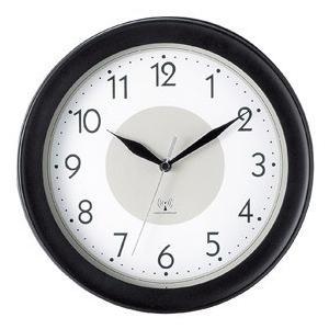 名入れ/ギフト/ノベルティ向け壁掛け電波時計 (購入単位:3個〜)勤続記念/新築祝いまとめ買い/卸売りに!|soshina