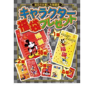 福袋(商品セット済)カテゴリのキャラクター福袋プレゼント30...