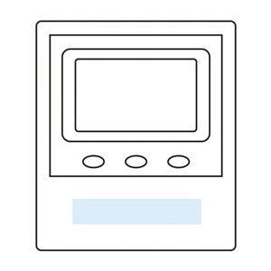 置時計カテゴリのメタルカラー デスククロック ...の詳細画像5