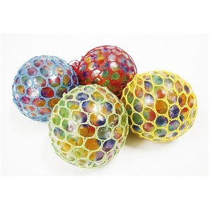 【粗品 記念品】にぎってつぶつぶボール  安い/安価に!|soshina