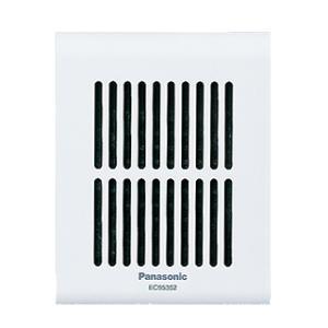 EC95352 Panasonic パナソニック メロディサイン子器 呼び出し音 増設スピーカー [...