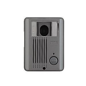 JB-DA アイホン テレビドアホン カメラ付玄関子機 [ JBDA ]|soshiyaru