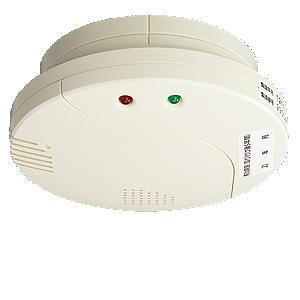 SH13935V パナソニック ガス警報器 ガス当番 都市ガス用ヘッド (音声警報付)(AC100V引掛式・有電圧出力型) [ SH13935V ]|soshiyaru