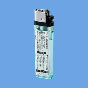 SH8221 パナソニック ガス当番 ガス警報器用 都市ガス用 テストガス [ SH8221 ]|soshiyaru
