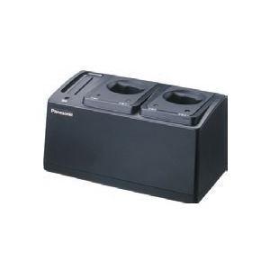 WX-4450 パナソニック ワイヤレスマイク用充電器 [ WX4450 ]|soshiyaru
