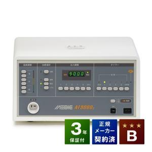 メディック AT-9000 II Bランク 日本セルフメディカル 電位治療器 sosnet