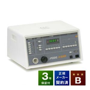 メディック AT-9000 Bランク 日本セルフメディカル 電位治療器 sosnet