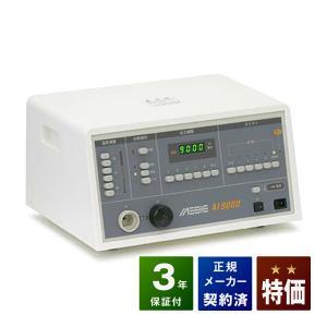 メディック AT-9000 特価ランク 日本セルフメディカル 電位治療器 sosnet
