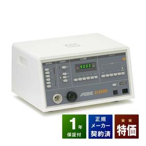 メディック AT-9000 お買得品ランク 日本セルフメディカル 電位治療器 sosnet