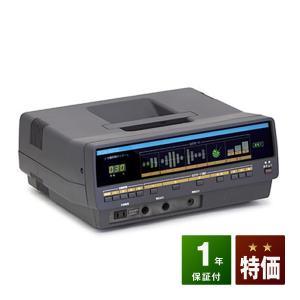 ビーオス9000 (BIOS9000) 特価ランク バイオトロン 伊藤超短波 電位治療器