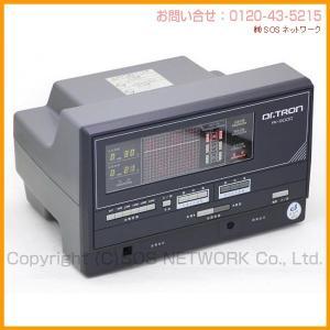 (30日レンタル)ドクタートロンYK-9000(黒)  電位治療器|sosnet