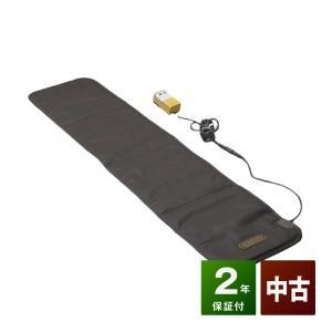 スリーミー イオンパッドM370 フランスベッド 電位治療器 2年保証※スリーミー2122とスリーミ...