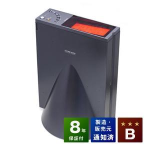 FUTURE14000(フューチャー14000) Bランク 朝日技研工業 バイオニクス 電位治療器|sosnet