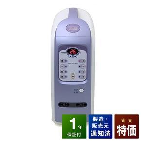 ひまわりSUN2デュオ 伊藤超短波株式会社 特価ランク 1年保証