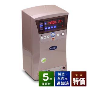 インプレックス イアス 30000(IMPREX IAS 30000 ) 特価ランク アルビジア イ...