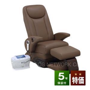 イアシス RS-14000 O2チェアセット 特価ランク 日本リシャイン フルライフ コスモヘルス ...
