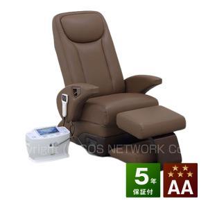 イアシス RS-14000 O2チェアセット 特Aランク 日本リシャイン フルライフ コスモヘルス ...