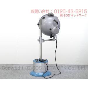 コウケントー1号器 AAランク(安全なメーカー点検済み)光線治療器|sosnet|06