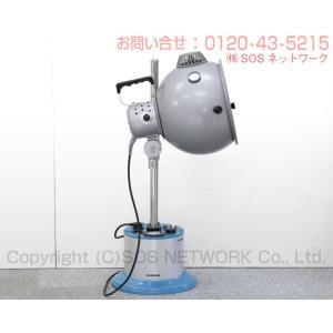 コウケントー1号器 Aランク(安全なメーカー点検済み)光線治療器|sosnet|05