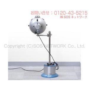 コウケントー1号器 Bランク(安全なメーカー点検済み)光線治療器 |sosnet|04
