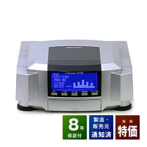 家庭用電位治療器 バイオテック リブマックス12700 特価|sosnet