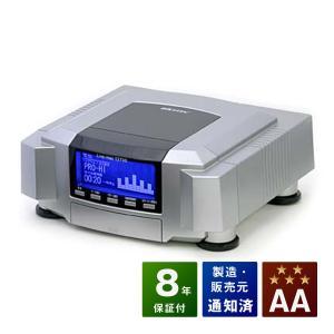リブマックス12700 AAランク ココロカ 電位治療器|sosnet