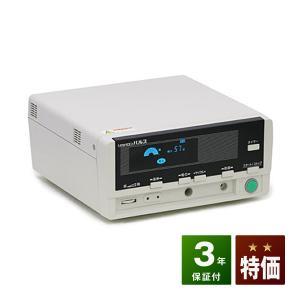 リカバロン パルス Cランク 株式会社レッカム 電位治療器|sosnet
